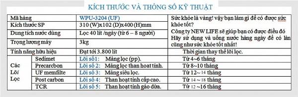thong-so-1024x335