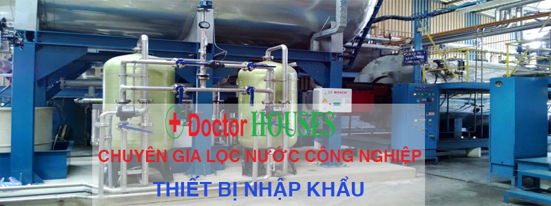 loc-nuoc-cong-nghiep1