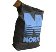 than-norit