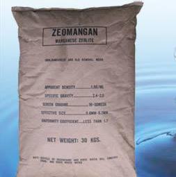 zeo-mangan