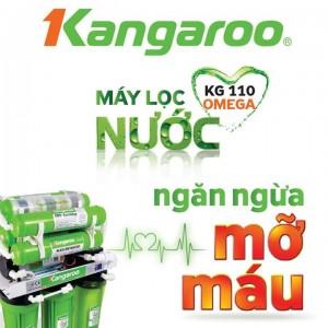 kangaroo-kg110-giam-mo-mau