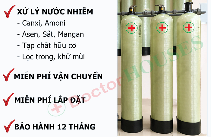 bo-loc-nuoc-may-sinh-hoat-dh03