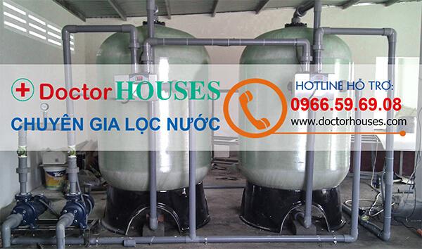 loc-nuoc-sinh-hoat-cong-suat-lon-10m3