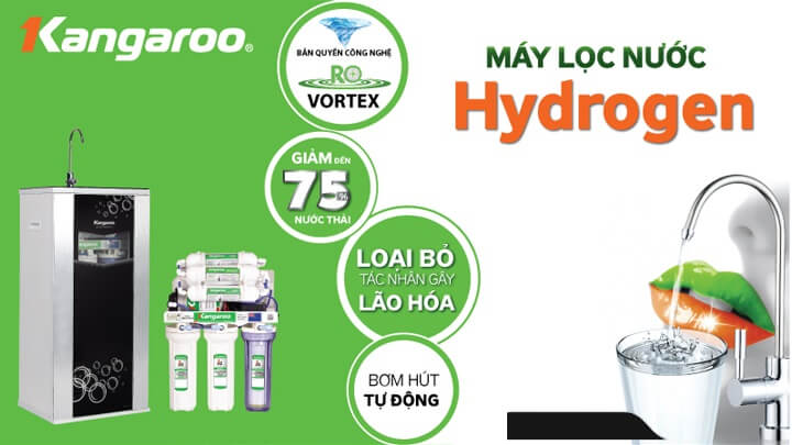 may_loc_nuoc_hydrogen