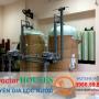 chuyen-gia-xu-ly-nuoc-gieng-khoan-doctorhouses-768x576